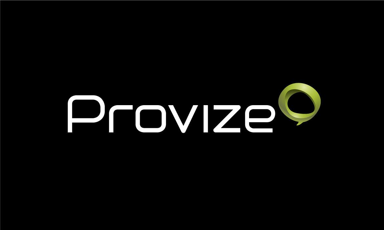 Provize-logo_hvid_upayoff