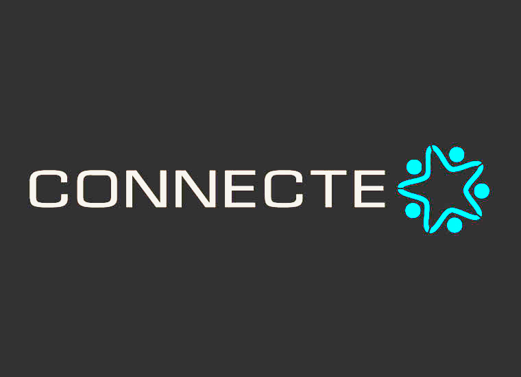 Design-af-logo-til-Connecte