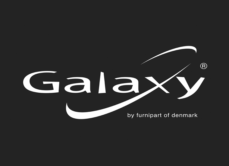 Logodesign-Galaxy