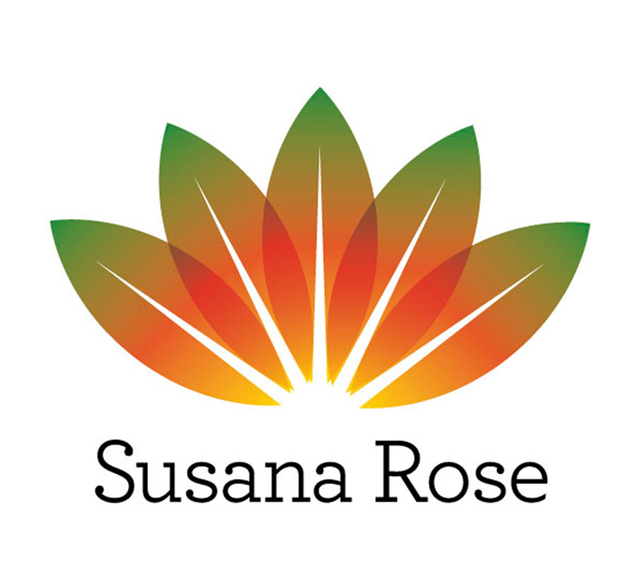Logodesign-Susanna-Rose