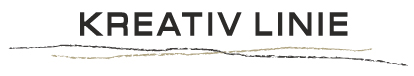 Kreativ linie ApS Logo